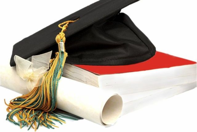 Оплата и оформление учебного отпуска в 2020 году