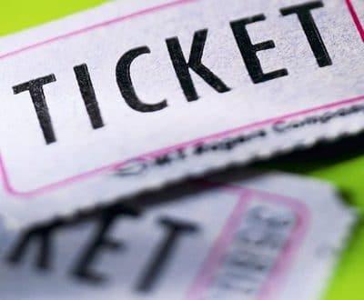 Можно ли вернуть билеты на концерт по закону?