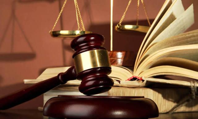 Могут ли коллекторы подать в суд на должника по кредиту через 3 года?