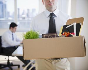 Можно ли уволить работника за нарушение им требований охраны труда?