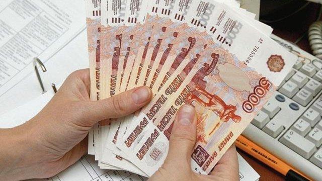Закон о возврате денег за товар: основания, правила, иск в суд