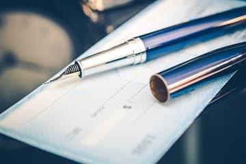 Претензия по расписке, порядок ее составления и подачи