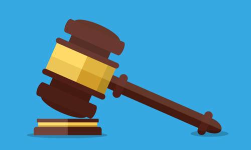 Как оспорить и можно ли отменить лишение водительских прав?