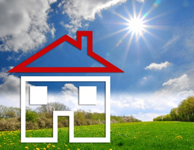 С 1 января 2020 года собственники могут лишиться земельных участков?