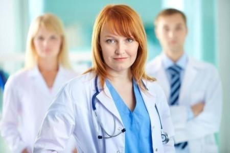 Куда можно пожаловаться на врача и как составить жалобу?