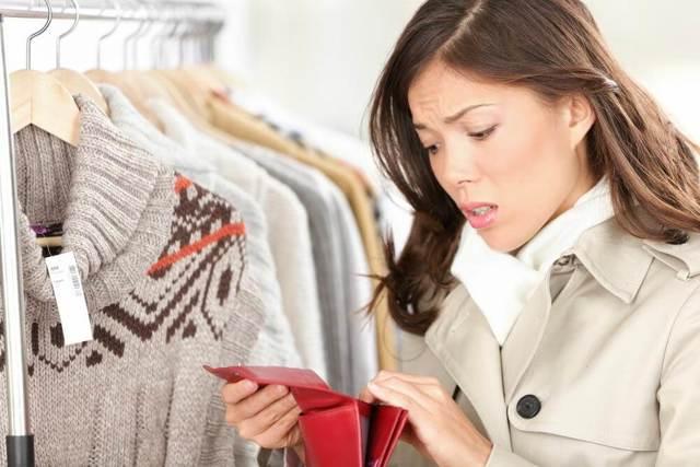 Как не нужно экономить на покупках, чтобы не потерять деньги?