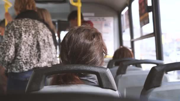 Правила перевозки пассажиров в автобусах в 2020 году: междугороднего сообщения, городских маршрутов, на экскурсию, вахтового типа