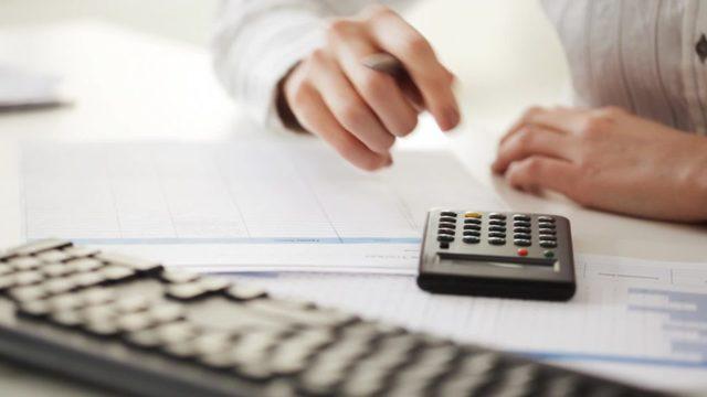 Как заставить должника платить по исполнительному листу?