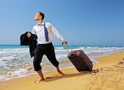 Могут ли отказать в отпуске за свой счет работнику?