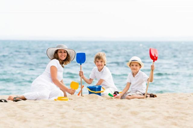 Кто имеет первоочередное право на летний отпуск?