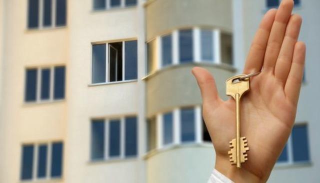 Кому достанется муниципальная квартира после смерти квартиросъемщика (2020 год)?