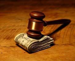 Взыскание долгов с физических лиц в досудебном и судебном порядке