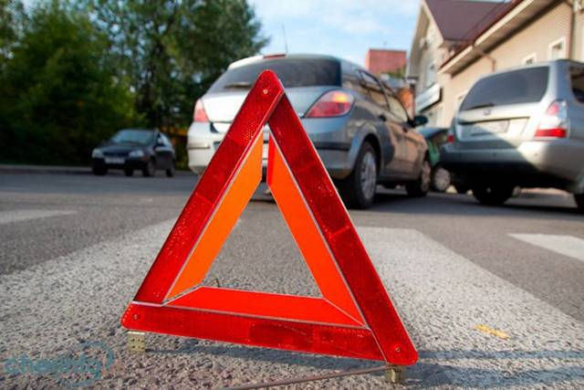 Возмещение ущерба при ДТП с пешеходом по закону
