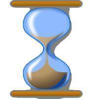 Можно ли оспорить завещание на наследство: этапы процедуры
