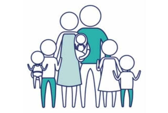 Зачем нужна и сколько дней действительна справка о составе семьи в 2020 году?