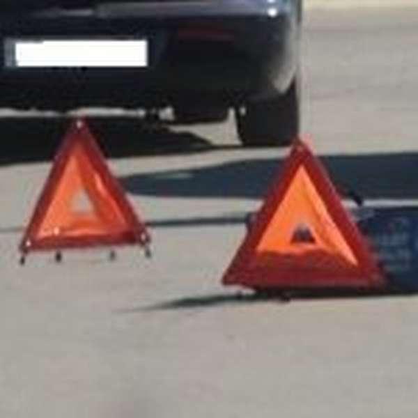 Штраф за проезд по одностороннему движению: что грозит водителю?