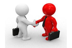 Доверенность на управление квартирой: порядок оформления