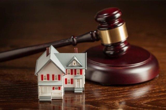 Как узаконить незаконную пристройку к дому в 2020 году?