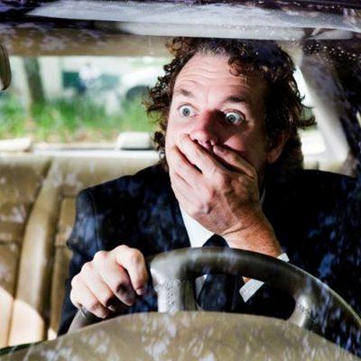 Как ездить на авто, если уже лишили прав, чтобы не попасться?