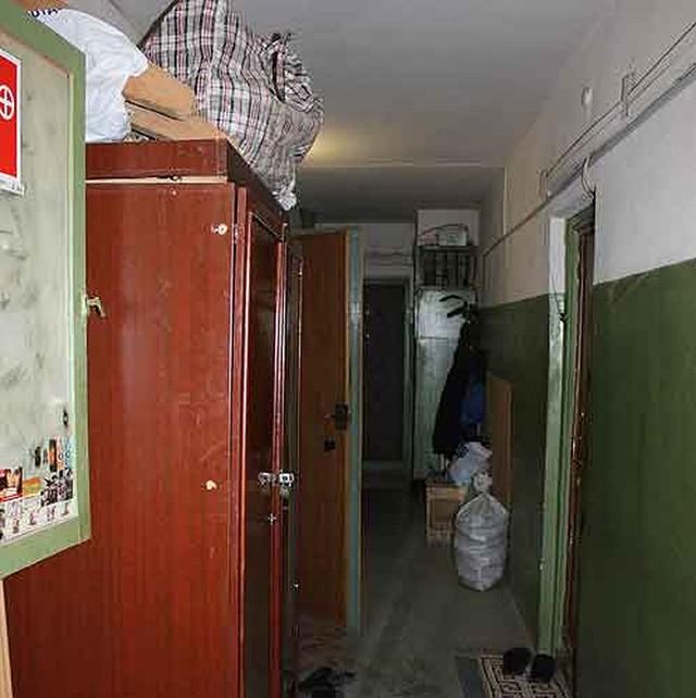 Образец жалобы в МЧС на нарушение пожарной безопасности
