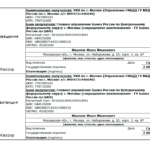 Оплата пошлины за водительское удостоверение в ГИБДД