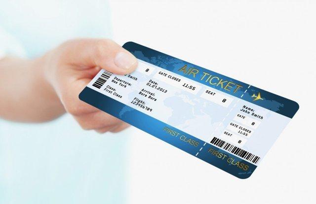 Можно ли обменять невозвратный билет Аэрофлота?