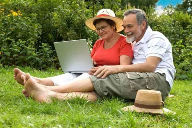 Налог на имущество для пенсионеров в 2020 году льготы для пенсионеров