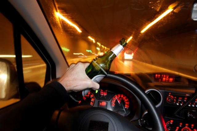 Как вернуть права до суда за алкоголь правильно?