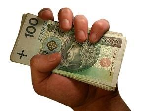 Возврат денежных средств по закону о защите прав потребителей