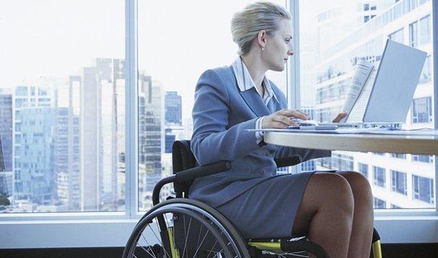 Как составить отчёт по квотированию рабочих мест для инвалидов согласно законодательству?