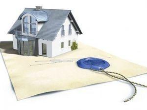 Как зарегистрировать дом на участке ИЖС правильно?