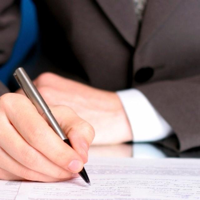 Можно ли подать на развод в другом городе без регистрации?