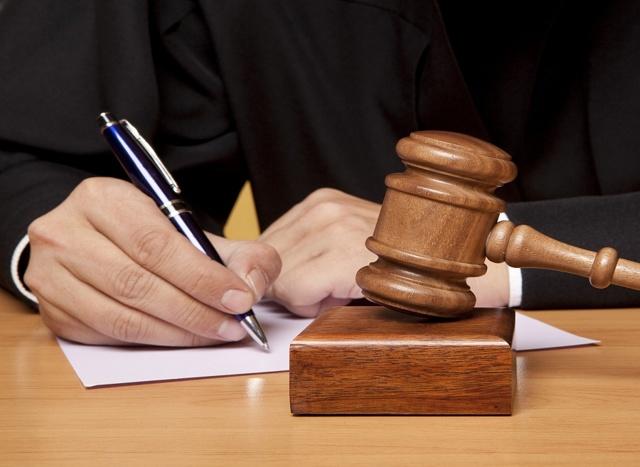 Примирение с потерпевшим: заявление, последствия отказа, ходатайство