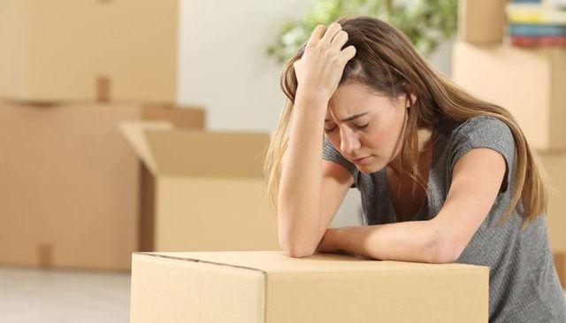 Могут ли приставы забрать квартиру за долги: по кредиту, ипотеке, ЖКХ?