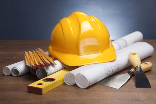 Что делать, если сделали некачественный ремонт по договору подряда?