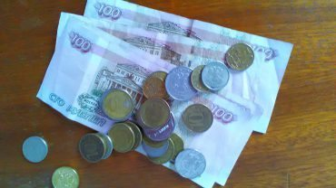 Сроки возврата денег при возврате товара по законодательству