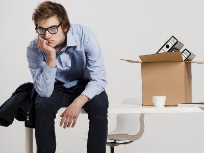 Как уволить сотрудника за алкогольное опьянение, и что считается появлением в этом состоянии?