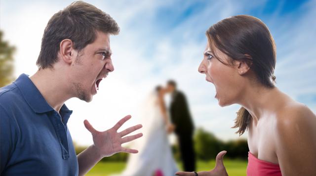 Процедура развода через суд: порядок и особенности