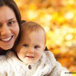 Могут ли сократить женщину с ребенком до 3 лет при сокращении штата?
