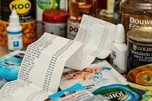 Как работает закон о защите прав потребителей?