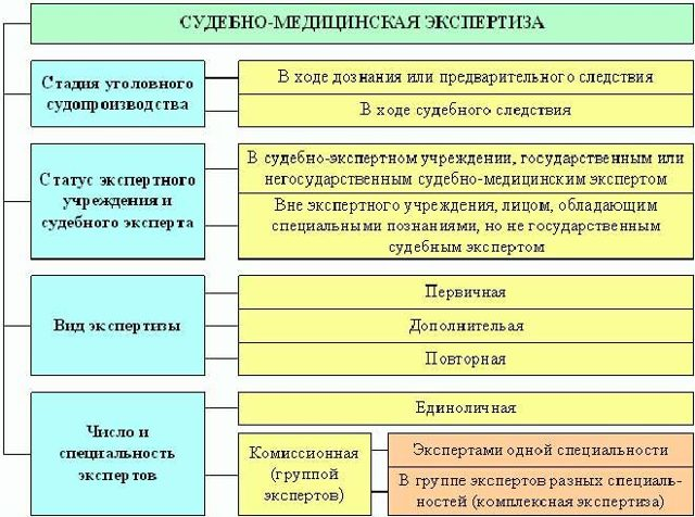 Образец ходатайства о назначении экспертизы по гражданскому делу
