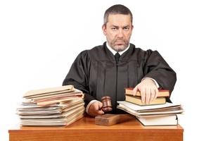 Возврат бытовой техники надлежащего качества по закону