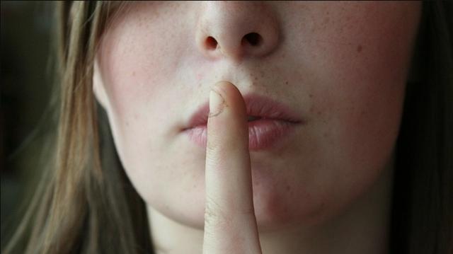 Федеральный закон о тишине в 2020 году: новый закон в выходные дни и ночное время
