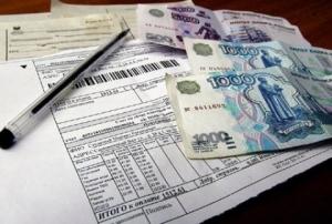 Срок исковой давности по долгам за коммунальные услуги: есть ли взыскание задолженности по истечении 3 лет, за какой срок, срок взыскания, за сколько лет?