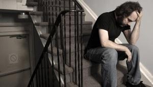 Документы, необходимые для прописки в частный дом: перечень, права, порядок, условия