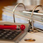 Что делать, если не пришло налоговое уведомление?