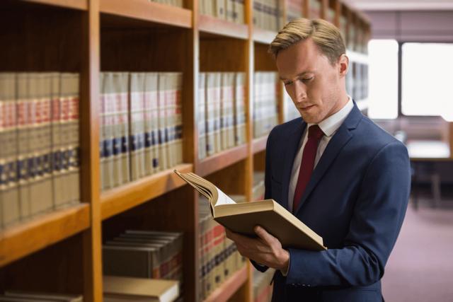 Как подать в суд на банк по кредиту самостоятельно?
