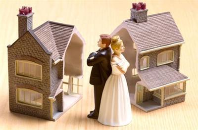 Квартира в собственности мужа - имеет ли на нее право жена при разводе?