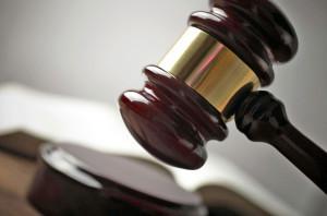 Можно ли оспорить договор ренты с пожизненным содержанием?