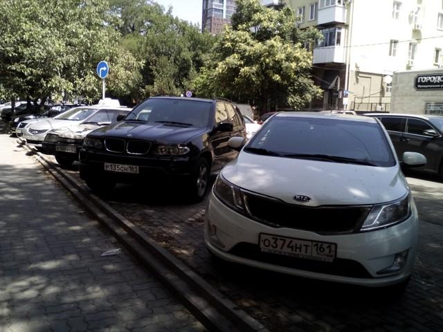 Получение постановления суда о лишении водительских прав